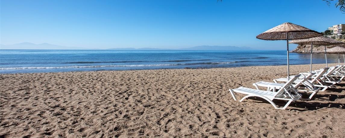 plaj ile ilgili görsel sonucu